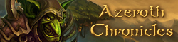 -Azeroth Chronicles-