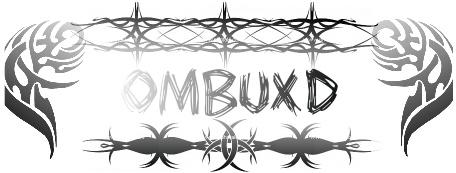 OmBuXD