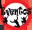 http://i42.servimg.com/u/f42/16/42/02/12/evento10.png