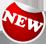 http://i42.servimg.com/u/f42/16/42/02/12/novida10.png