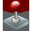http://i42.servimg.com/u/f42/16/42/02/12/servid10.png
