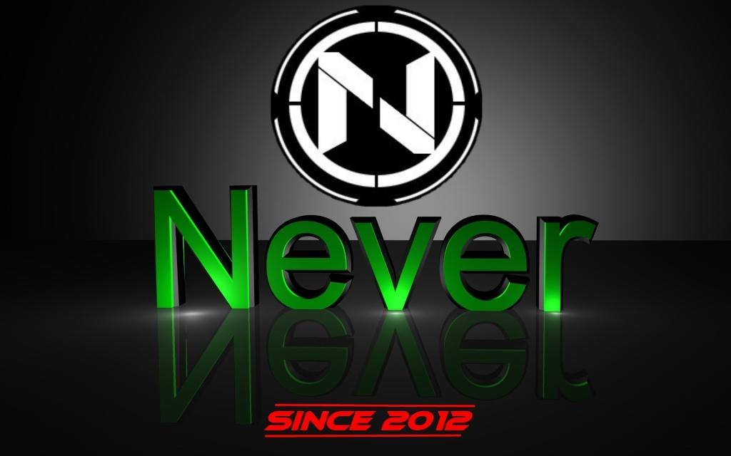 Team-Never
