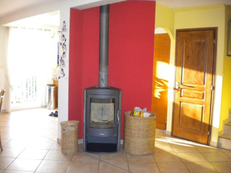 Quelle couleur pour les 2 portes du salon decomoderne - Quelle couleur pour le salon ...