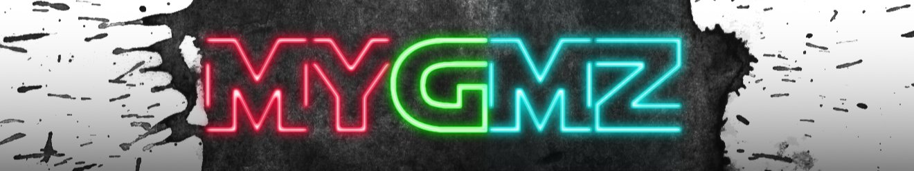 MyGmz العاب | برامج | افلام |How to | Torrents
