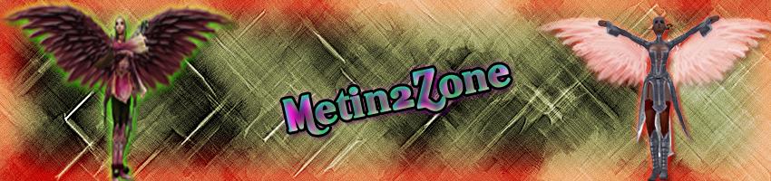 Metin2Zone