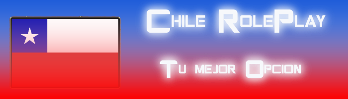 Chile Roler Play