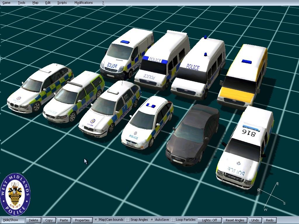 police11.jpg