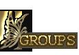 Ομάδες Μελών