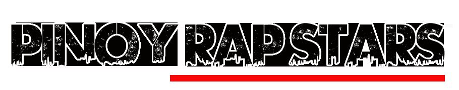 Pinoy Rap Stars