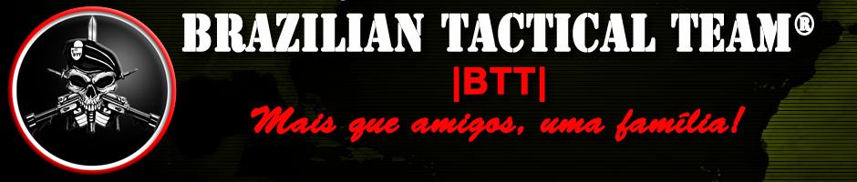 Clan |BTT|