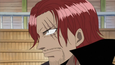 shanks10.png
