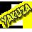 Yakuza Mafia