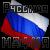 Русская Мафия(РМ)