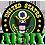 Национальная Гвардия (NGSA)
