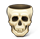 http://i42.servimg.com/u/f42/16/92/11/81/skull-10.png