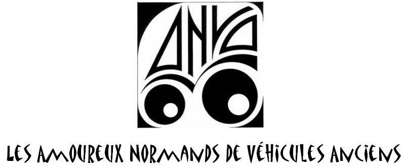 Amoureux Normands de Véhicules Anciens