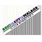 http://i42.servimg.com/u/f42/16/92/70/95/bricom10.png