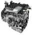 http://i42.servimg.com/u/f42/16/92/70/95/motor11.png
