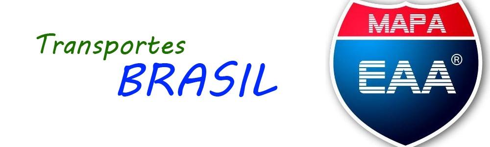 Transportes Brasil ALH