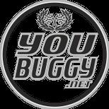 youbuggy.net