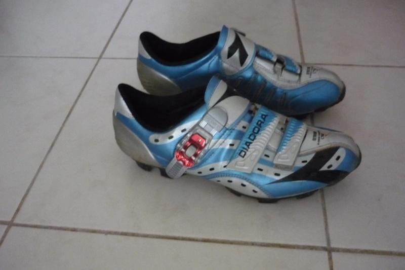 chaussure chaussures route diadora velo vortex velo diadora E2H9WDbeIY