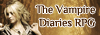 The Vampire Diaries RPG