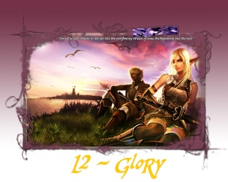 Welcome to l2-glory h5 x30  forum