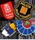 Policías Autonómicas - Policías Locales
