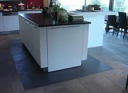 conseils carrelage cuisine ancienne carreaux ciment. Black Bedroom Furniture Sets. Home Design Ideas