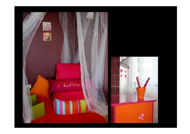 melba974 future chambre de mini miss enfin des chevets pour le coin canap page 4. Black Bedroom Furniture Sets. Home Design Ideas