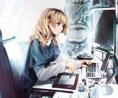 [Image: anime-11.jpg]