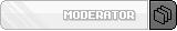 « Moderador »