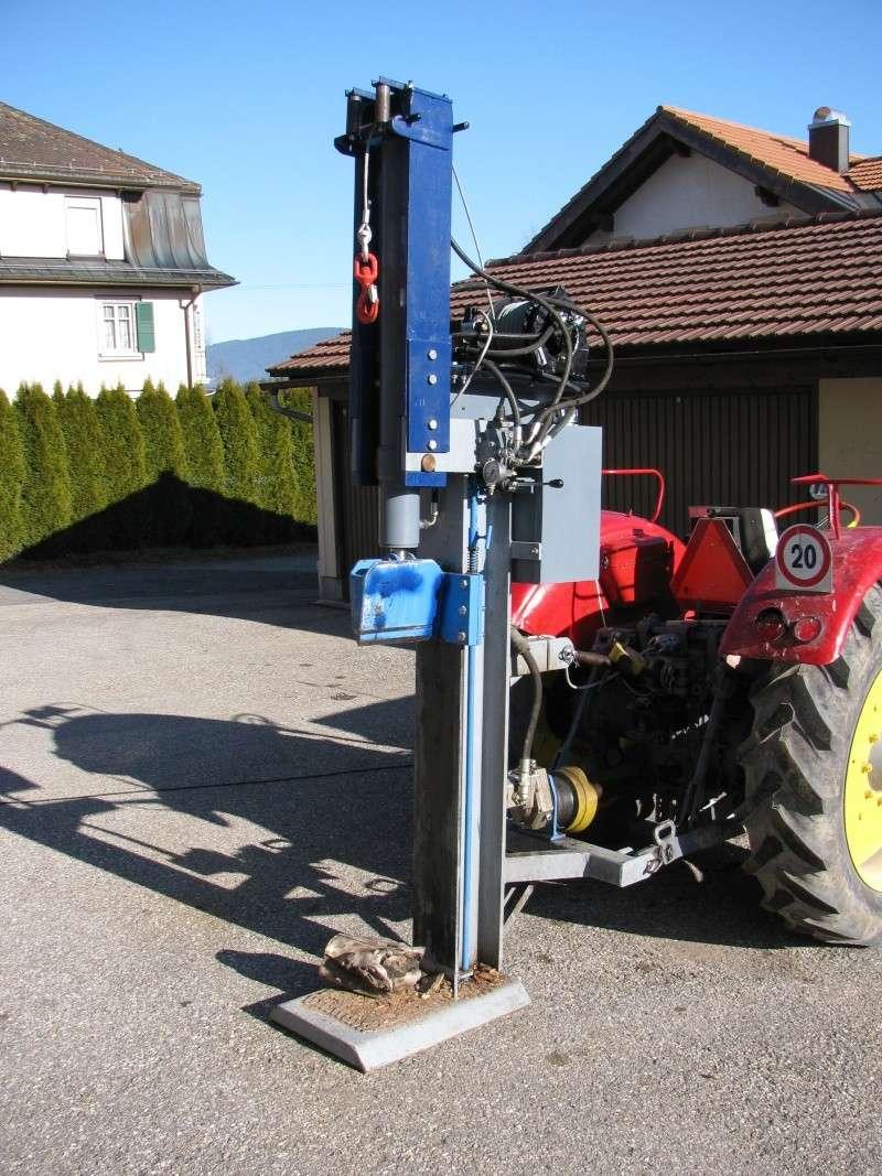 fendeuse bois hydraulique occasion leboncoin tracteur tondeuse occasion diesel. Black Bedroom Furniture Sets. Home Design Ideas