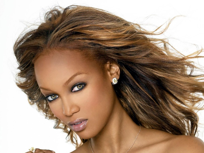 Bing Images - http://www.bing.com:80/images/search?q=Tyra ...
