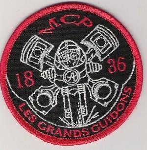 forum lesgrandsguidons1836