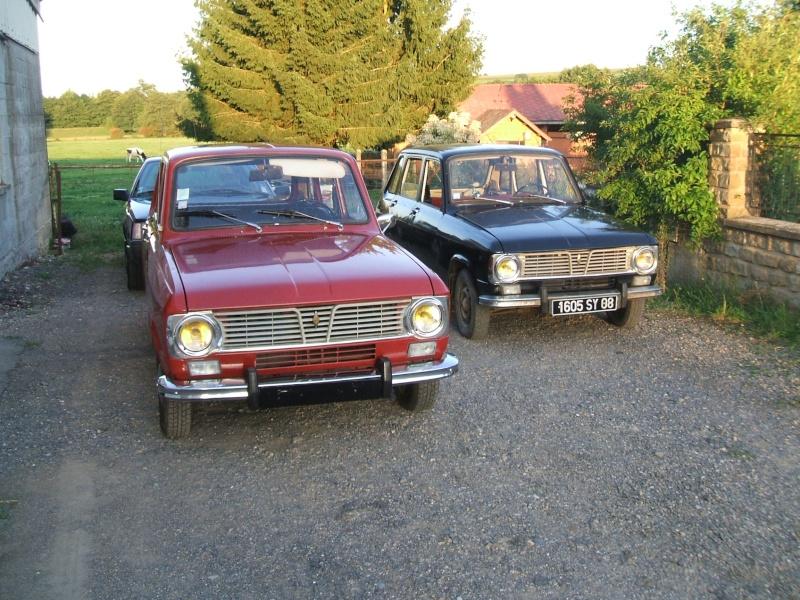 branlette voiture escort en vendee