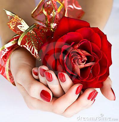 أهديك وردة حمراء 00mu0510.jpg