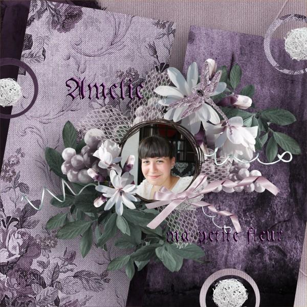 http://i42.servimg.com/u/f42/17/22/06/00/amelie10.jpg