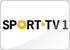 sporttv-alternativa