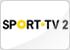 sport-tv-2