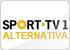 sporttv-2-alternativa