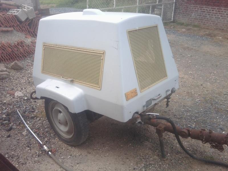rallonge tuyau air comprim tracteur agricole. Black Bedroom Furniture Sets. Home Design Ideas