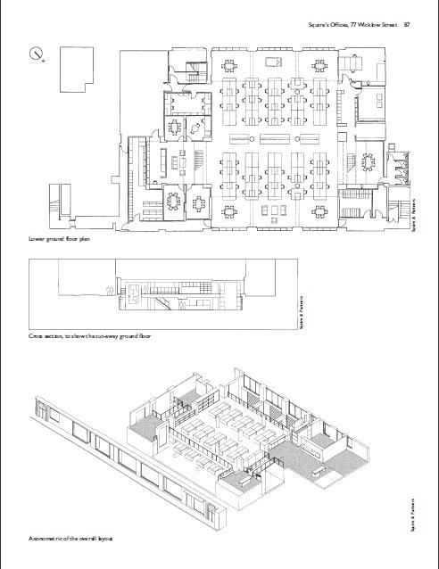 la lumiere blanche livre pdf