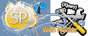 SP-Design