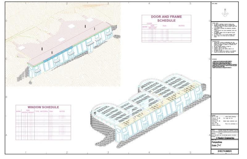 Free Earthship Plans Download Wwwpixsharkcom Images