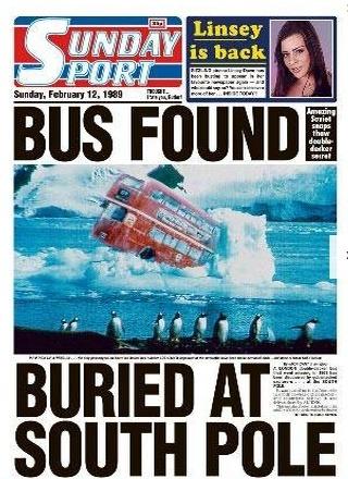 [Pilt: buss10.jpg]