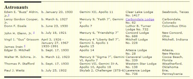 [Pilt: kosmo11.png]