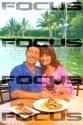 Focus International Hawaii James-Bill 02