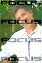 Focus International Hawaii James-Bill 07