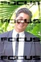 Focus International Hawaii James-Bill 13